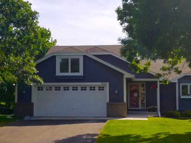 Roofing Contractor Savage, MN