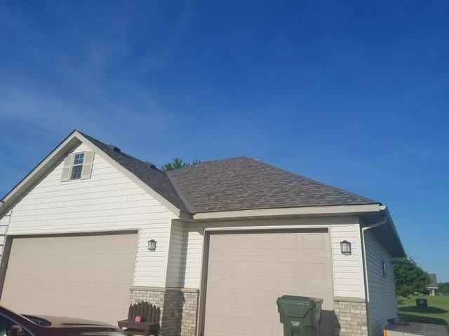Hutchinson, MN Roofing Contractor