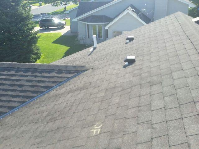 Spring Lake Park, MN Roofing Contractor