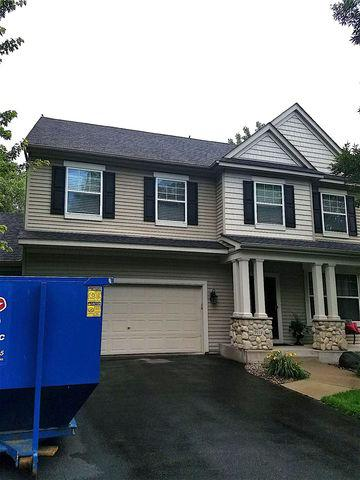 Roofing Upgrade | Inver Grove Heights