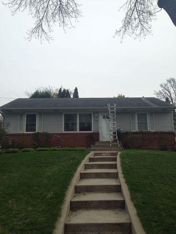 Flat and Shingle Roof Replacement