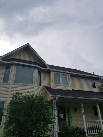 Insurance Roof Replacement Eagan, MN