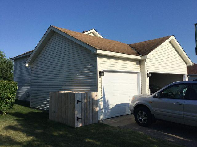 Shakopee, MN Roof Replacement