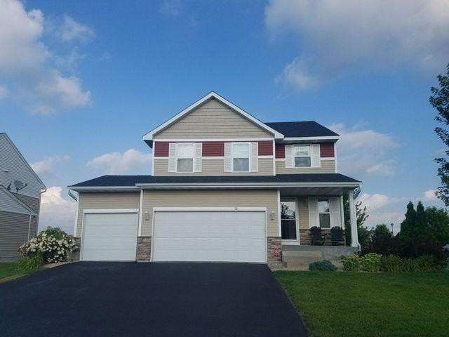 New Roofing in Shakopee, MN