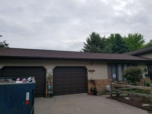 Southcentral Minnesota Roof Restoration - After Photo