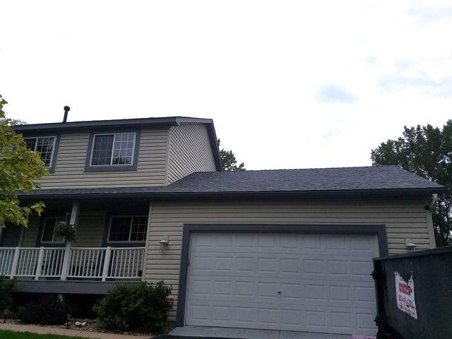 Centerville, MN Roof Replacement