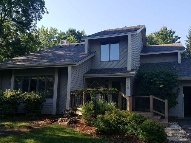 Lake Elmo, MN Roof Replacement