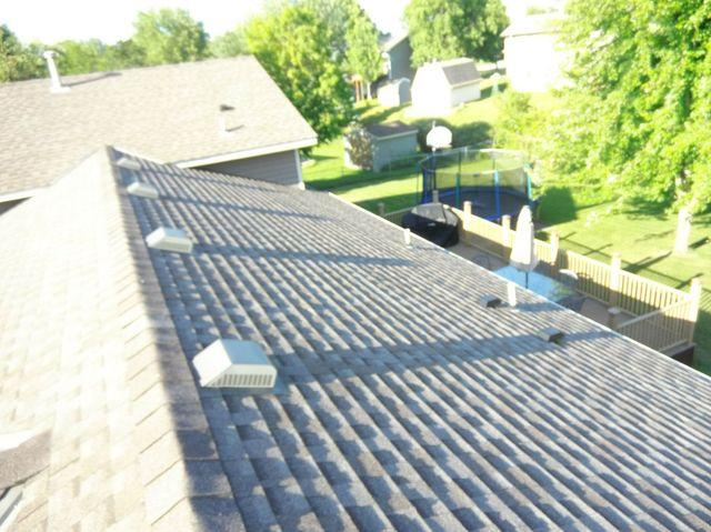 Blaine Residential Roofing Contractor