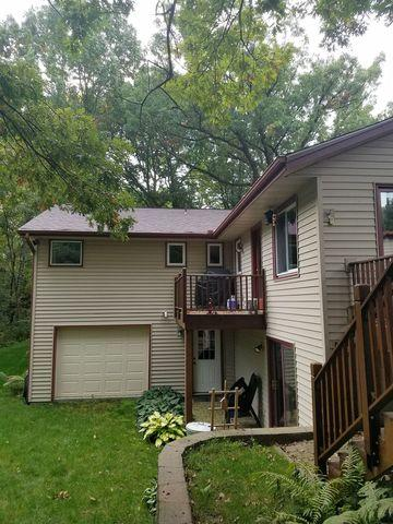 Lakeville, MN Roof Replacement Installed