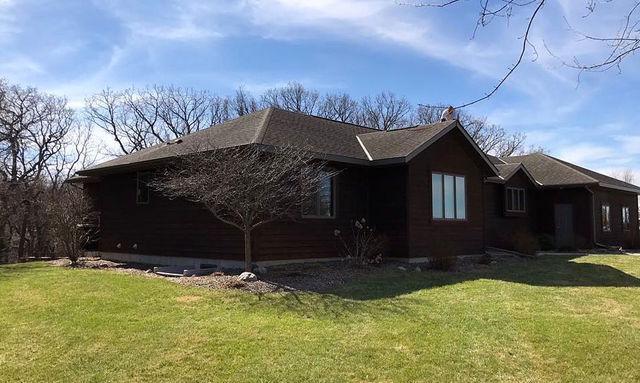Minnesota Roofing Contractor | Trinity Exteriors