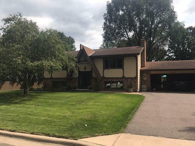 Champlin Insurance Roof Replacement