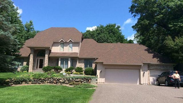 Lake Elmo, MN Roofing Replacement