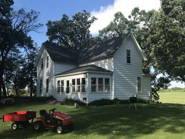 Stillwater, MN Hail Damage Roof Restoration