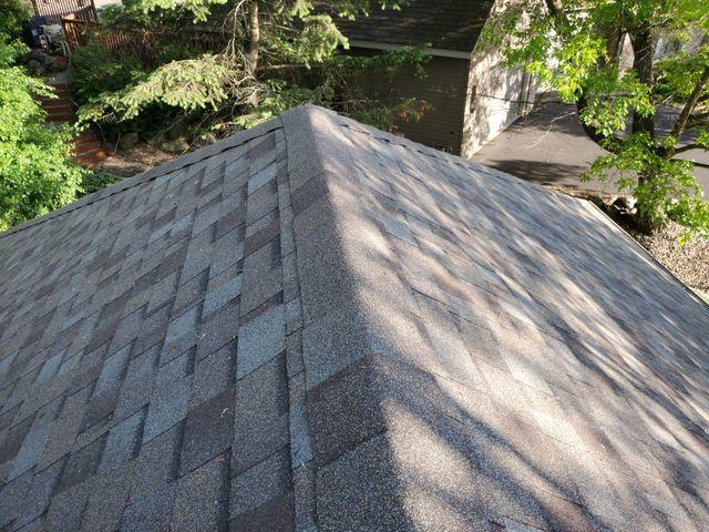 New Roofing Project | Lakeville, MN