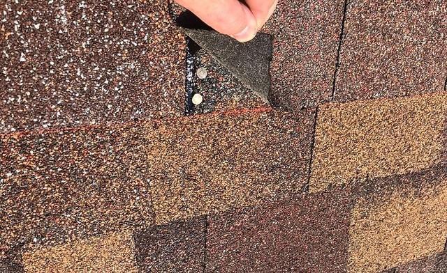 Minnesota Roofing Contractor   Trinity Exteriors