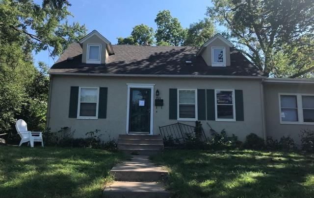 Roof Replacement in Robbinsdale, MN
