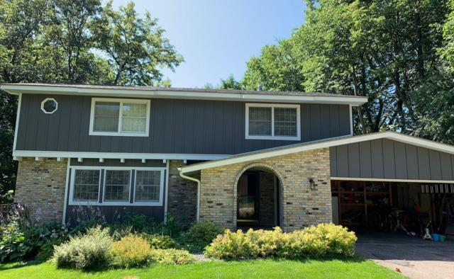 New Siding Replacement in Hopkins, MN