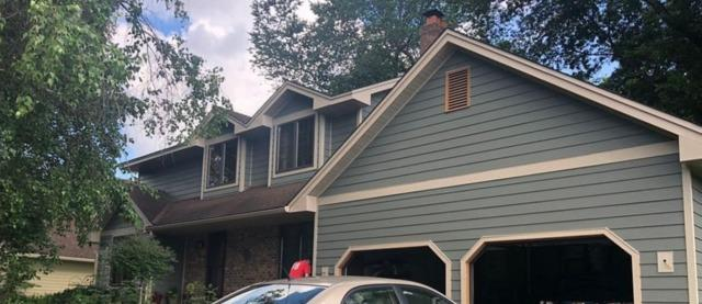 New Siding Replacement for Lakeville, MN Home