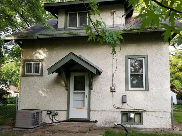 Owens Corning Roof Replacement in Robbinsdale, MN