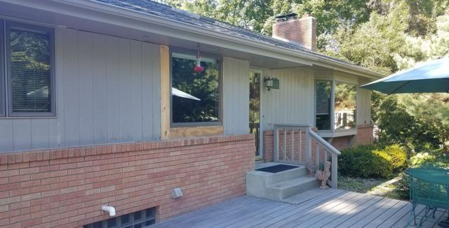 New Siding Replacement in Mound, MN