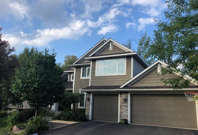 Maple Grove, MN Insurance Roof Replacement