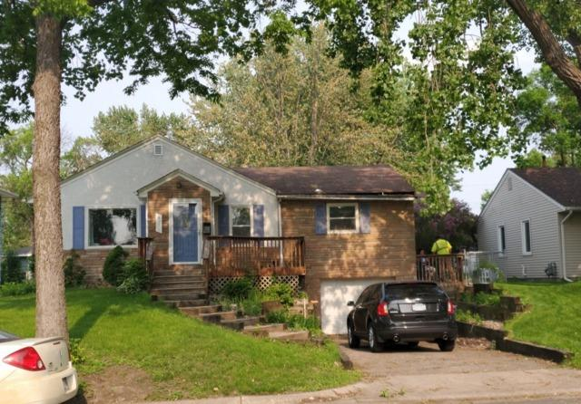Roofing Replacement in Richfield, MN