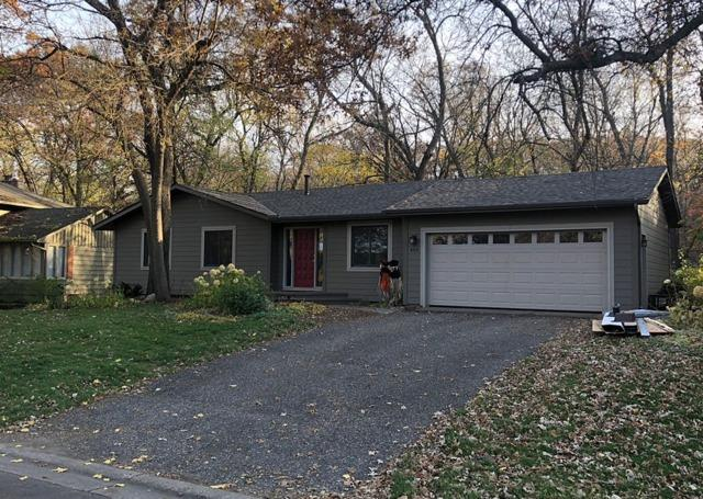 Hail Roof Replacement for Burnsville, MN Home