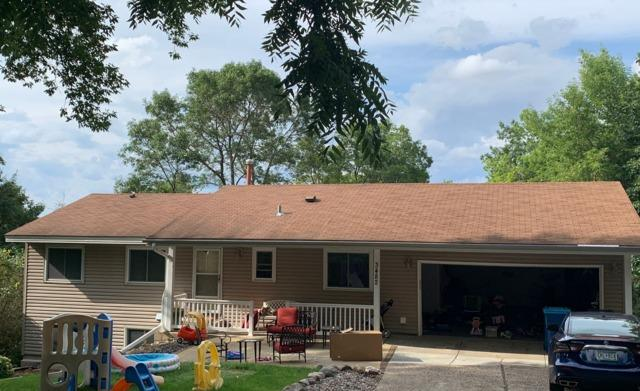 Prior Lake, MN Hail Damage Roof Replacement