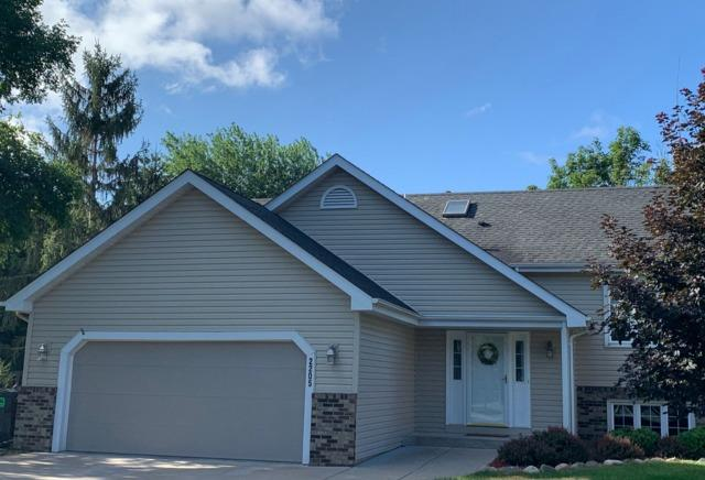 Burnsville, MN Roofing and Siding Replacement