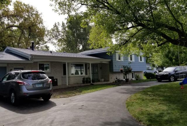 Hail Damaged Roof Replacement in Burnsville, MN