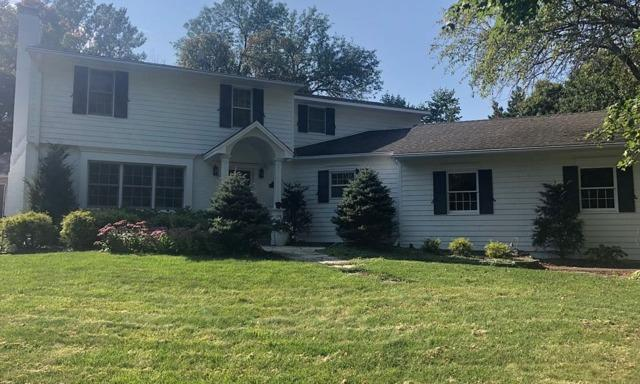 Wayzata, MN Full Siding Replacement