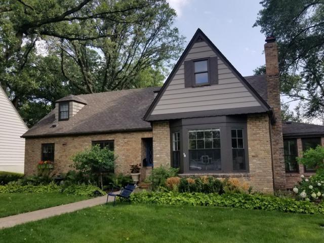 Edina, MN Roofing and Windows Replacement