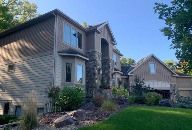 Storm Roof Replacement for Chaska, MN Home