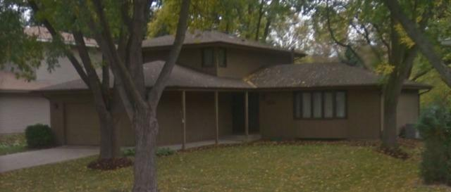 Bloomington, MN Roofing and Gutters Replacement