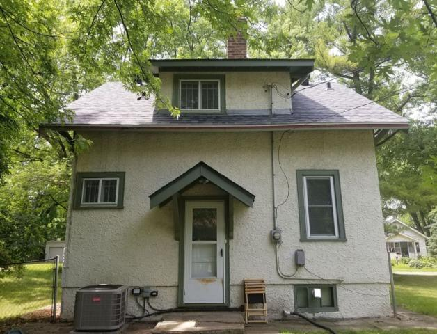 New Roof Installation for Robbinsdale, MN Home