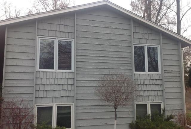Full Siding Replacement in Excelsior, MN