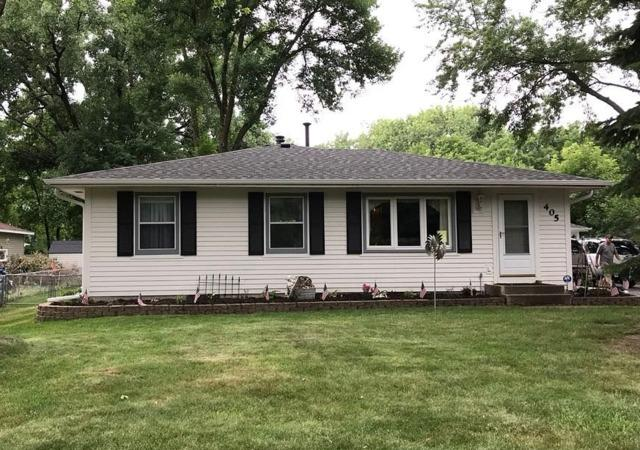 Plymouth, MN Roof Replacement