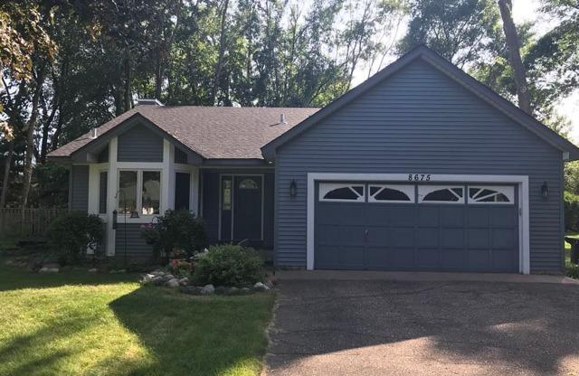 Insurance Siding Replacement in Forest Lake, MN