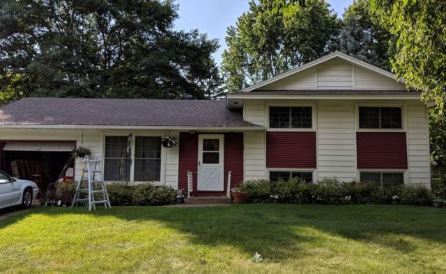 Coon Rapids, MN Storm Roofing and Siding Replacement