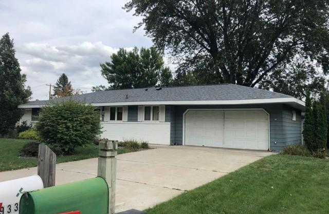 Insurance Roof Replacement in Burnsville, MN