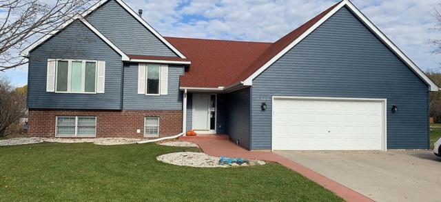 Insurance Siding Replacement in Farmington, MN