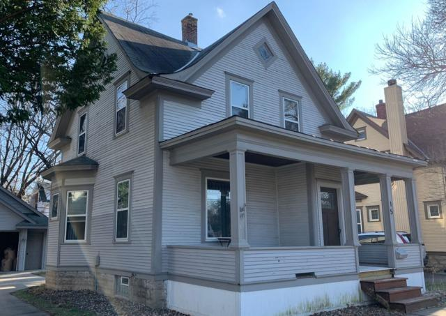 Roofing Replacement for Minneapolis, MN Home