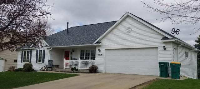 Roofing and Siding Replacement in Kasson, MN
