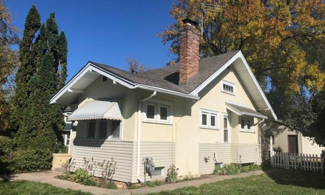 Insurance Roof Replacement in Minneapolis, MN