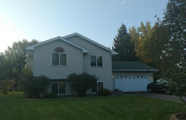 Centerville, MN Roofing and Siding Replacement