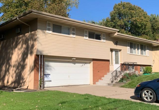 Insurance Siding Replacement in Shoreview, MN