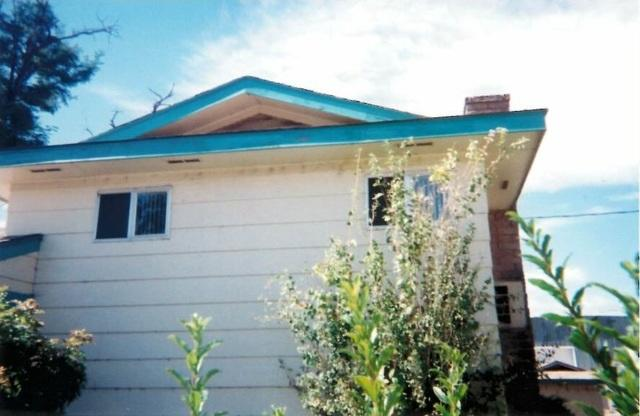 Siding & Replacement Window Installation in Boise, ID