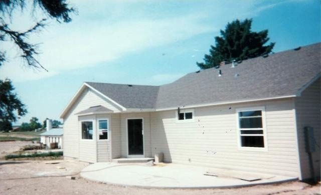 Roofing & Siding Installation in Caldwell, ID