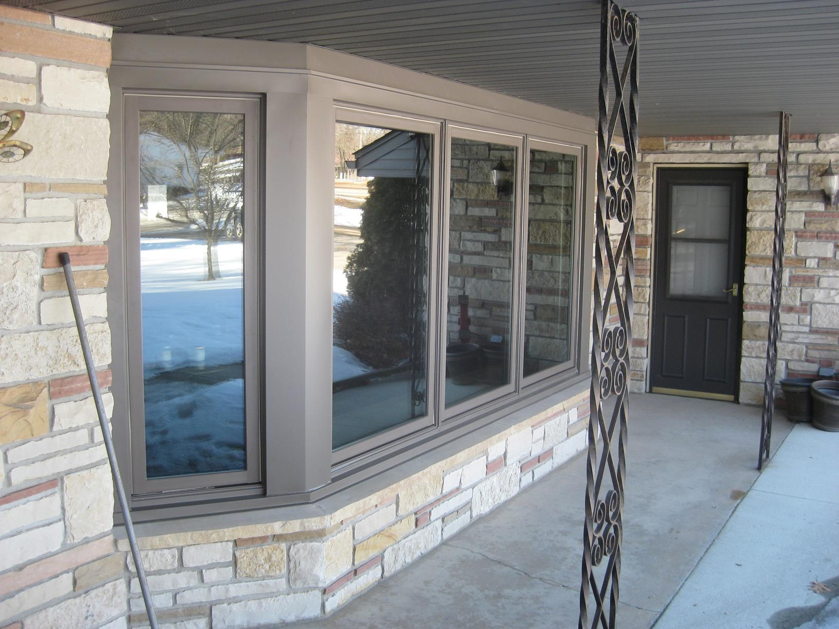 Renewal By Andersen Windows - After Photo