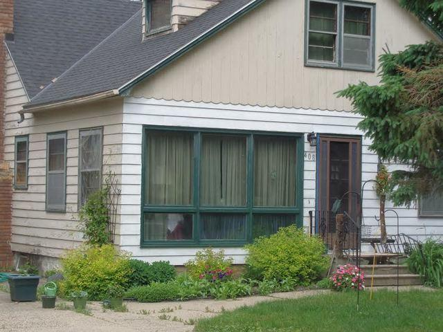 Renewal By Andersen Windows Installed in Faribault